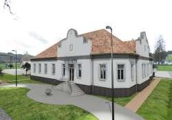 Hivatalosan is vagyonkezelésbe vette a Klebelsberg Központ a monori iskolákat