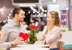 Újra téged választanálak! - Házasság heti romantikus flashmob Monoron