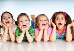 Beiratkozás az általános iskolákba