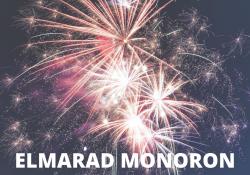 Elmarad Monoron a tűzijáték