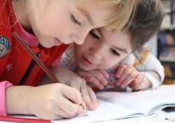 Iskolaváró nyílt nap a Jászai Mari Általános Iskolában