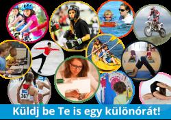 Monor és környéke Különóra Körképe 2018/2019