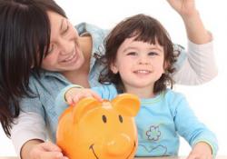 Átállás miatt csúszhat a családi pótlék utalása februárban