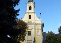 Nagyheti, húsvéti szertartások Monoron, Monorierdőn és Vasadon