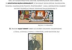 Városi Könyvtár pályázatai  - képregény készítés és versírás