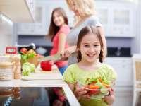 Ingyenes vetőmag csomagot igényelhetnek 6-12 éves gyerekek a családjaik