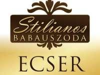 Stilianos Babauszoda Ecser