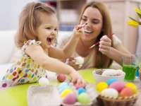 Húsvétváró programok Monoron és környékén