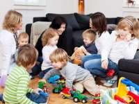 Facebook csoport, ahova érdemes csatlakoznod anyukaként Monoron és környékén