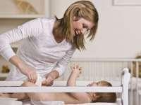 Ki a védőnő és miben segíti a kismamák, kisgyermekes családok életét?