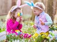Családi programok a tavaszi szünetre