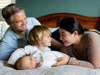 Emelkedik a gyed, jönnek a családi adókedvezménye klónja