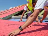 A családi házban élők közel háromnegyede lát esélyt az otthonfelújítási támogatás felhasználására