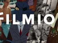Jön a FILMIO - Régi klasszikusok és új kedvencek az online magyar filmtárban