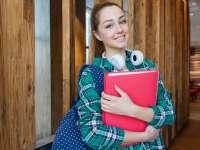 Ösztöndíj pályázat monori középfokú intézményekben tanulók részére 2020/2021 tanévre