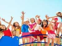 Gyereknapi programok Monoron és környékén