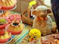 Húsvéti szokások a nagyvilágban
