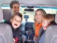 Hétvégi családi programok Monoron és környékén