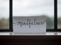 5+1 tipp, amit megtehetsz a lelki egészségedért - Szakértői tanácsok a Lelki Egészség Világnapján