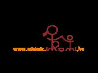 Miskolc és Borsod-Abaúj-Zemplén megye: kirándulás, kultúra, szórakozás