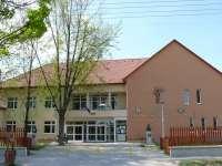 Nyári Pál Általános Iskola és Alapfokú Művészetoktatási Intézmény