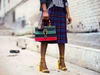 Ismerd meg stíluskaraktered 4 lépésből - tudni fogod, milyen ruhákat válassz magadnak