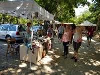 Vásári kalandozások a Balatonon: kézműves és termelői piacok az északi parton