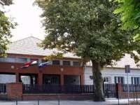 Hétszínvilág Óvoda, Pilis